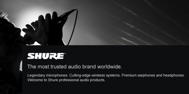 Cropped shure 1