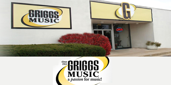 Cropped griggs music pic1