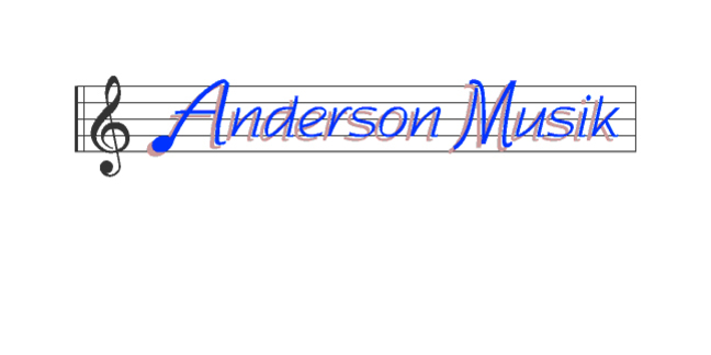 Cropped anderson musik logo