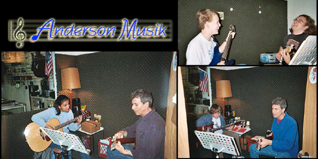 Cropped anderson musik pic1