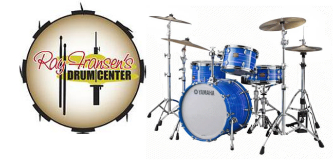 Cropped ray fransen s drum center pic1