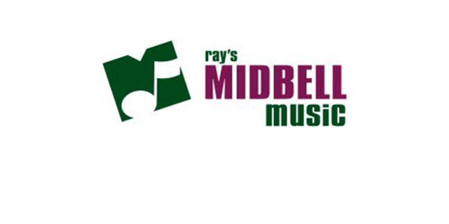 Cropped ray s midbell music logo