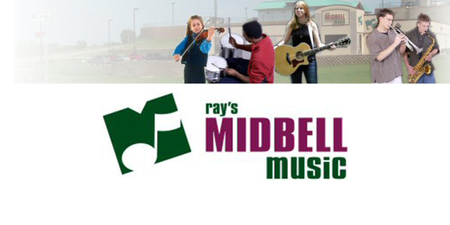 Cropped ray s midbell music pic1
