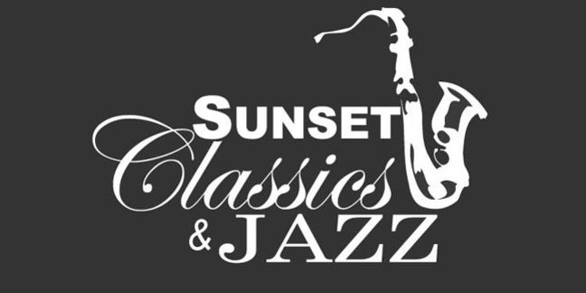 Cropped sunset classics logo