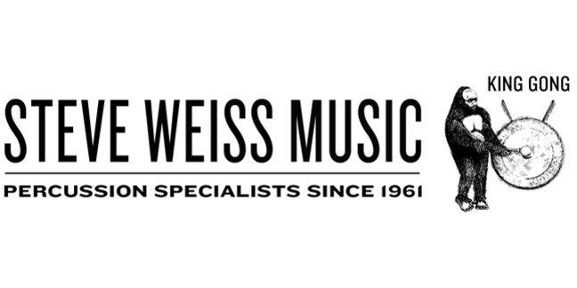 Cropped swm logo 1200x300