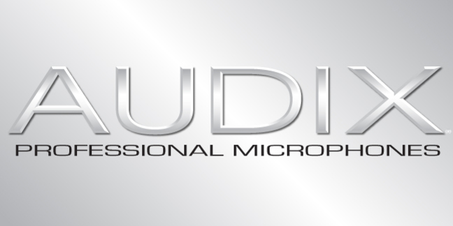 Cropped audix logo for music page  lg