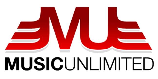 Cropped music unlimited logo