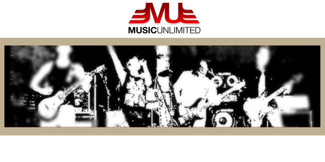 Cropped music unlimited 2