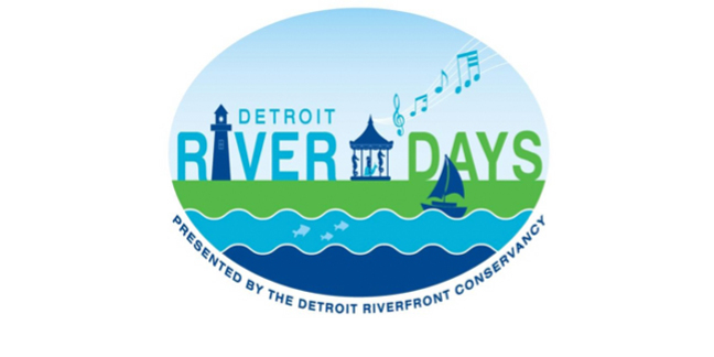 Cropped_river_days_logo