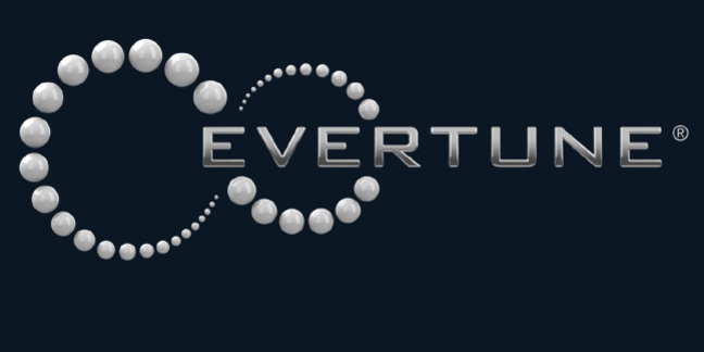 Cropped evertune logo