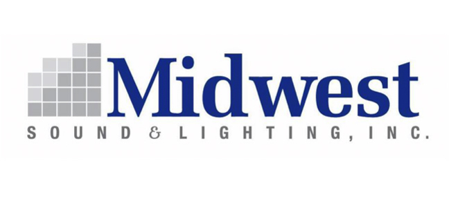 midwest sound lighting s profile musicpage