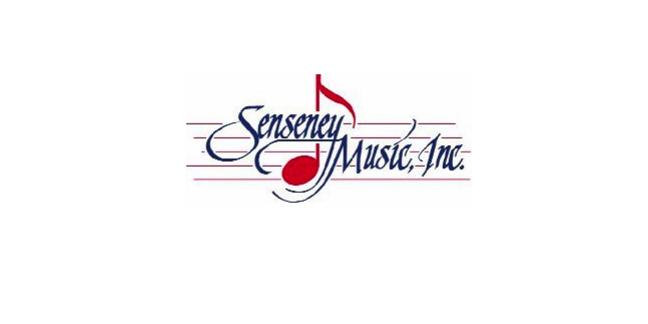 Cropped sensey music logo