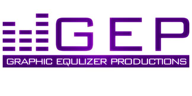 Cropped gep logo