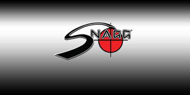 Cropped snagg logo