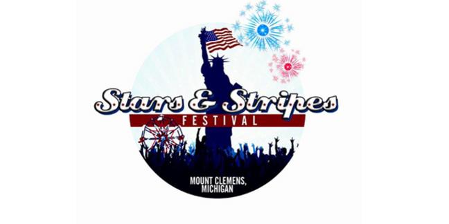Cropped stars n stripes logo