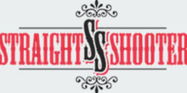 Cropped ss logo sidebar