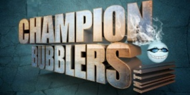 Cropped bubblers logo