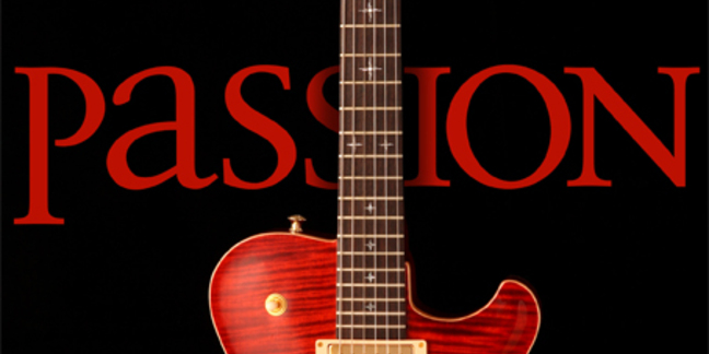 Cropped knaggs plakate 1