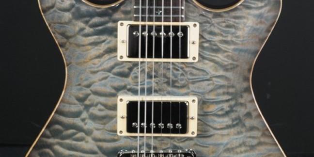 Cropped keyat2wsquilt