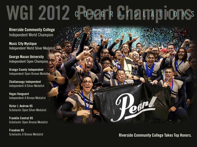 Pearl Drum Wallpaper Pearl Drums