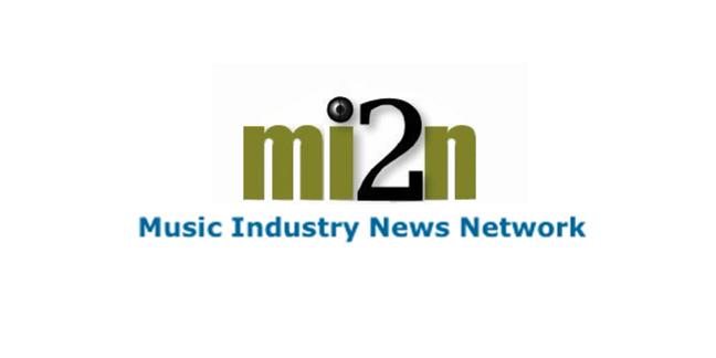 Cropped mi2n logo