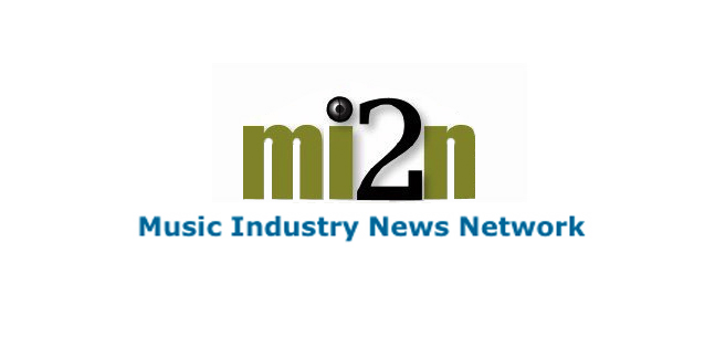 Mi2N (Music Industry News Network)'s Profile | Musicpage