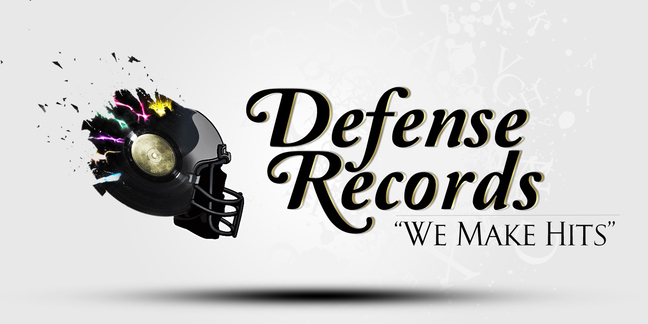 Cropped defense records logo 2