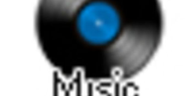 Cropped icon musiccharts