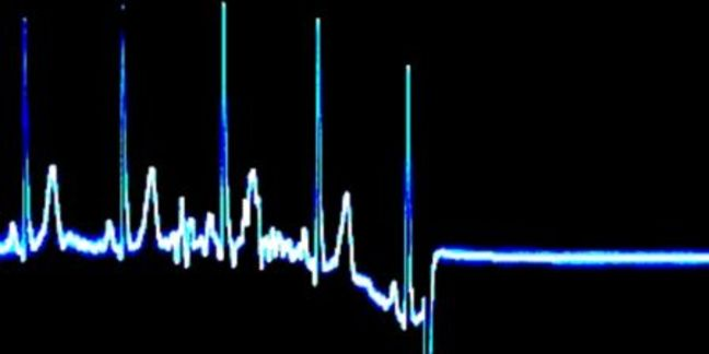 Cropped befunky blue heartbeat from website