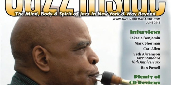 Cropped jorge cover of jazz inside june 2012