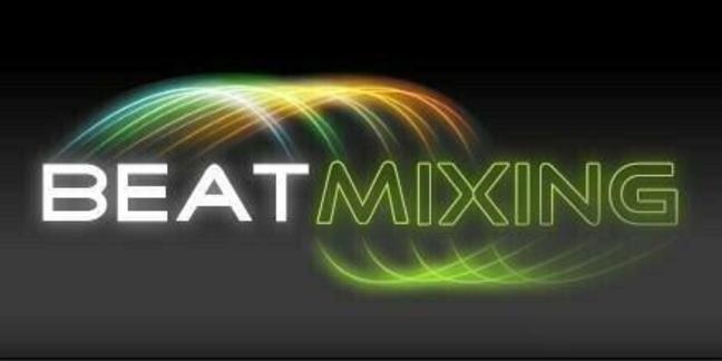 Cropped beatmixing logo