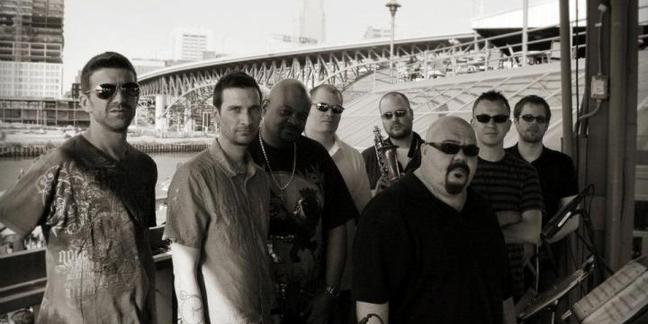 Cropped cbi band photo 2012