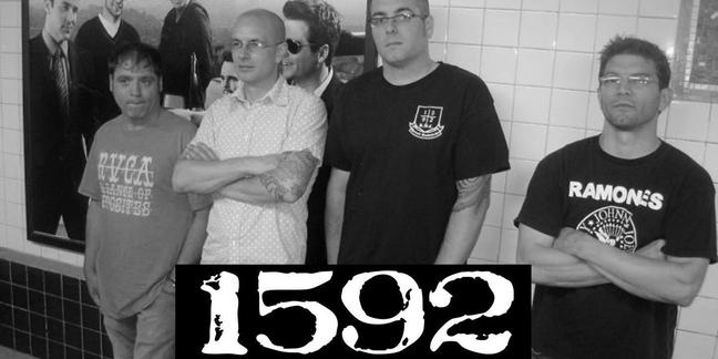Cropped 1592 press1