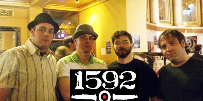 Cropped 1592press3