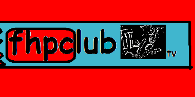 Cropped fhpclub tv