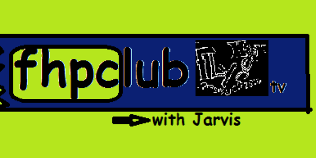 Cropped fhpclub tv1