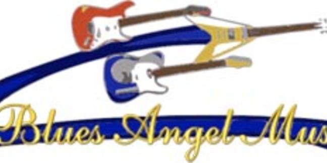 Cropped bam blue logo2
