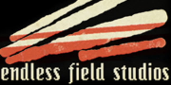 Cropped endless field studios