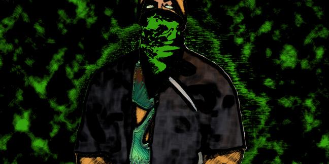 Cropped reaper xper copy.jpg 2