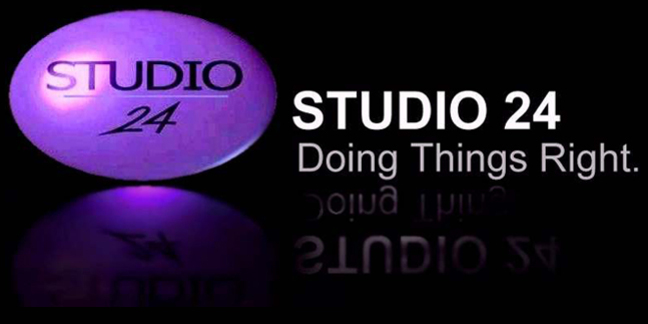 Cropped studio 24 logo