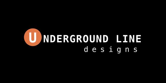 Cropped undergroundlinedesignslogo
