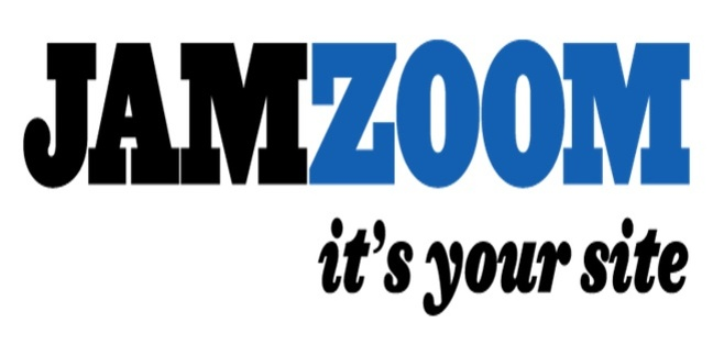 Cropped jz logo musicpage