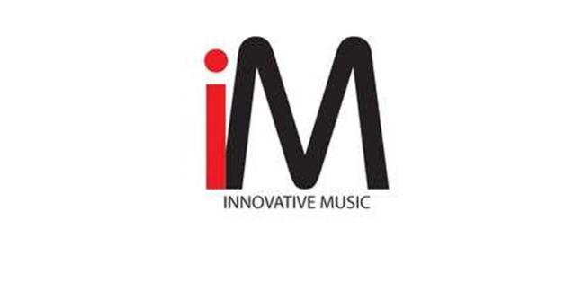 Cropped im logo