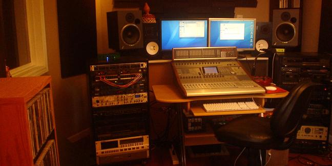 Cropped studio new 1