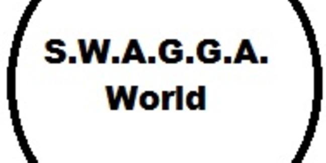 Cropped s.w.a.g.g.a.  logo