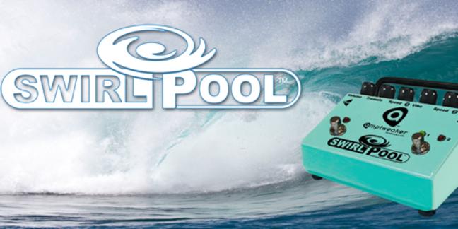 Cropped swirlpool banner