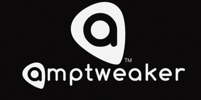 Cropped amptweaker logo
