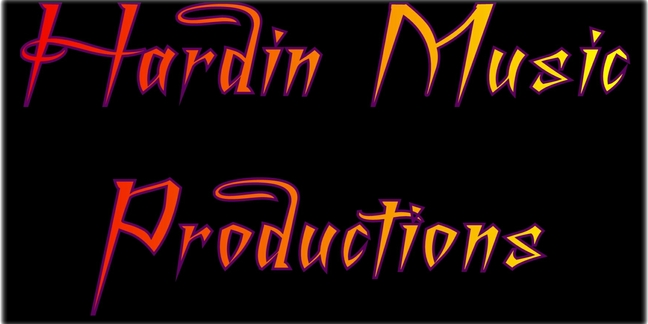 Cropped hardin music productions