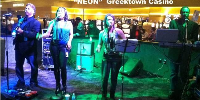 Cropped greektown neon
