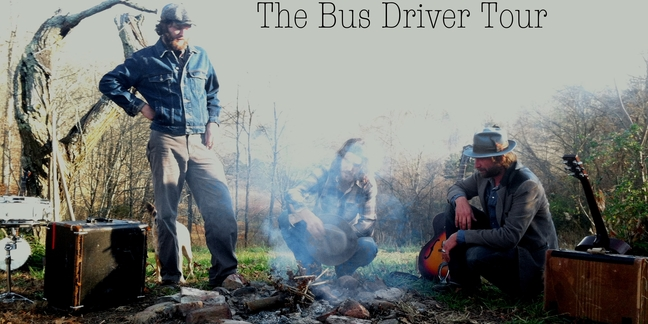 Cropped the busdriver tour